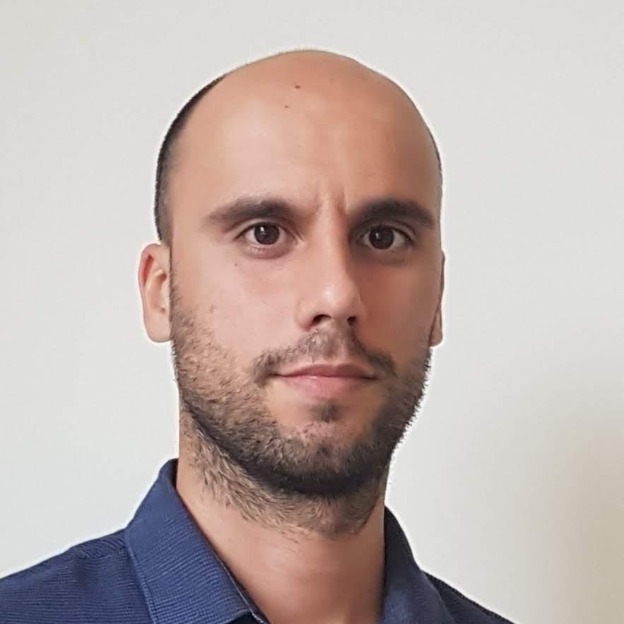 Ruben Afonso