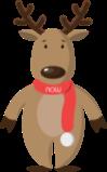 mascote_NOW2